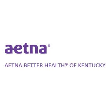 aetna-partner-logos