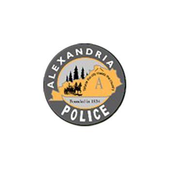 alexandria-police-partner-logos