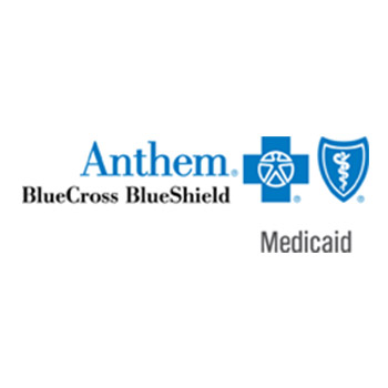 anthem-bluecross-partner-logos