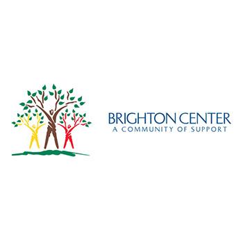 brighton-partner-logos