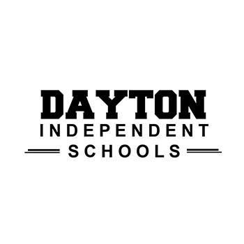 dayton-independent-partner-logos