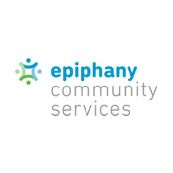 epiphany-partner-logos