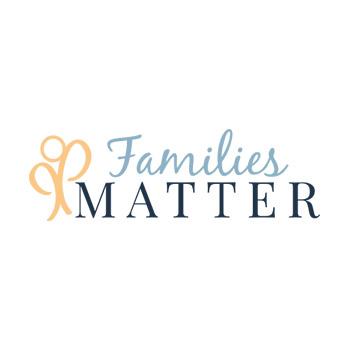 families-matter-partner-logos