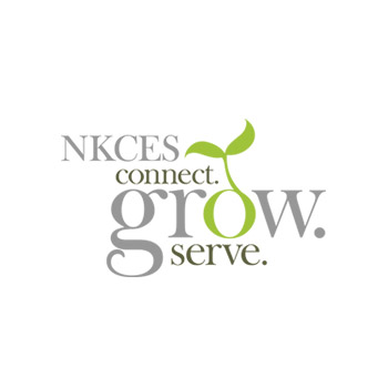 nkces-partner-logos