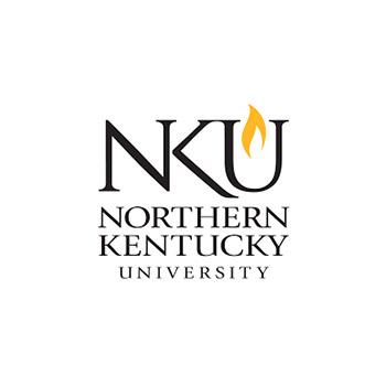nku-partner-logos