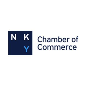 nky-chamber-partner-logos