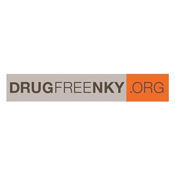 nky-drug-free-partner-logos