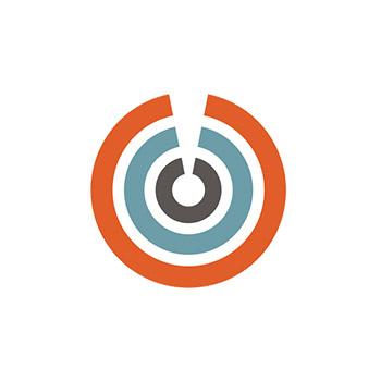 nky-heroin-impact-response-partner-logos
