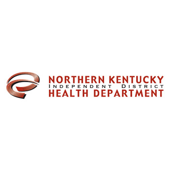 nky-indp-health-dept-partner-logos