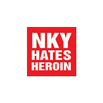 nky0hates-heroin-partner-logos