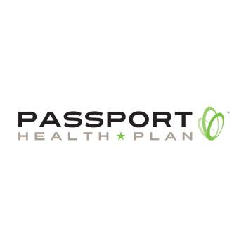 passport-health-partner-logos