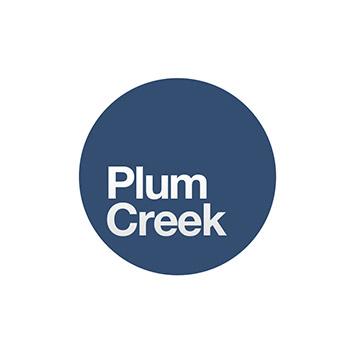 plumcreek-partner-logos