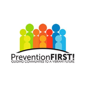 prevention-first-partner-logos