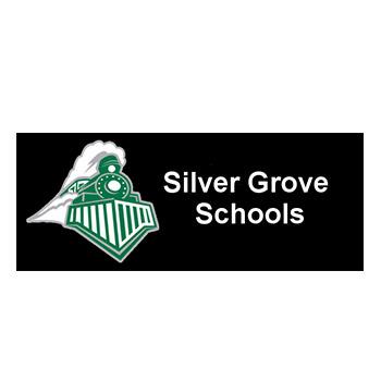 silver-grove-partner-logos
