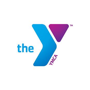 ymca-partner-logos